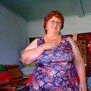 Фото Таисия, Омск, 63 года - добавлено 2 января 2021
