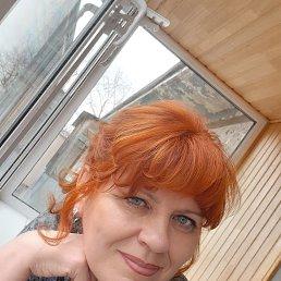 ♥ ♥Юлия ♥, 52 года, Владивосток