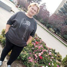 Оксана, 33 года, Краснодар