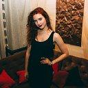 Фото Наталья, Тюмень, 21 год - добавлено 1 декабря 2020