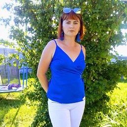 Ольга, 36 лет, Белгород