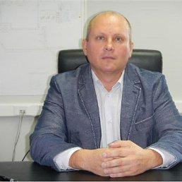 Юрий, 56 лет, Нарьян-Мар