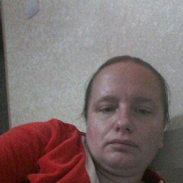 Елена, 35 лет, Кропоткин
