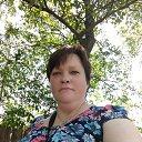 Фото Ольга, Рязань, 45 лет - добавлено 28 декабря 2020