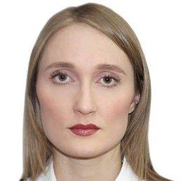 Александра, Ставрополь, 32 года