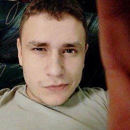 Konstantin, 24 года, Сумы