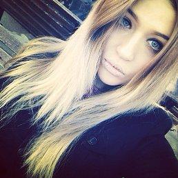 Анна, 24 года, Рязань