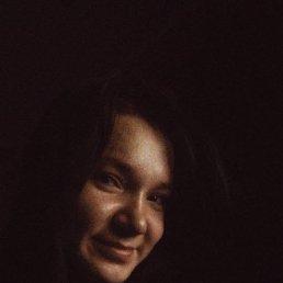 Оля, 25 лет, Уфа