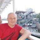 Фото Геннадий, Подольск, 53 года - добавлено 14 ноября 2020