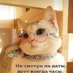 Ольга, Саратов, 47 лет