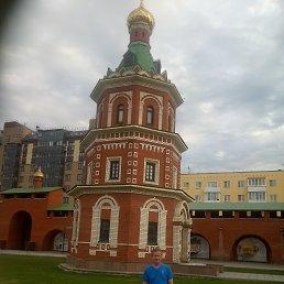Михаил, 59 лет, Медведево