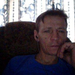 Ruslan, 43 года, Арбузинка