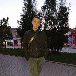 Дима, 35 лет, Макеевка