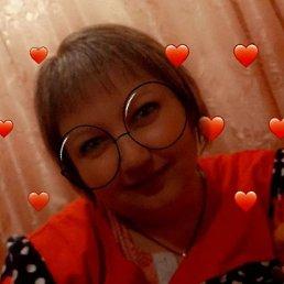 Татьяна, 34 года, Барнаул