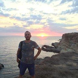 Павел, Ижевск, 38 лет