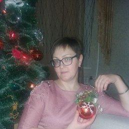 Екатерина, 45 лет, Иркутск