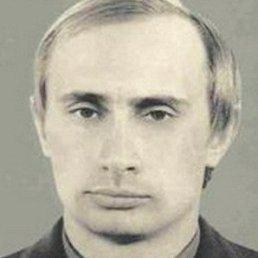 артем, 39 лет, Улан-Удэ