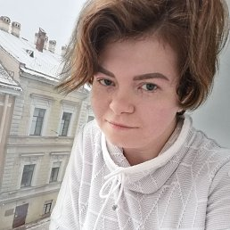 Лис, 28 лет, Иркутск