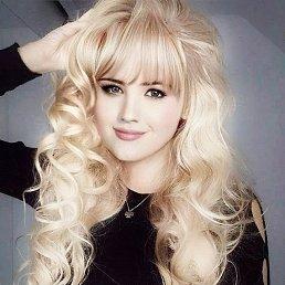 Елена, Москва, 22 года