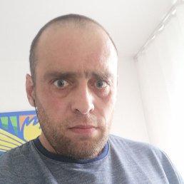 Виктор, 39 лет, Новокузнецк