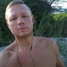 Сергей, 36 лет, Волгоград