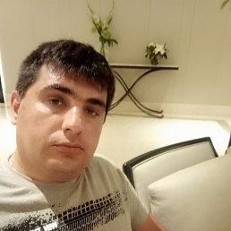 Саня, 37 лет, Домодедово