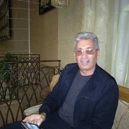 Анатолий, 57 лет, Курахово