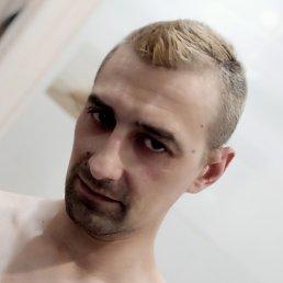 ShAmAn, 36 лет, Красноармейск