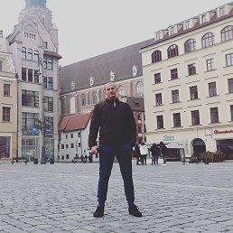 Artem, 28 лет, Новая Каховка