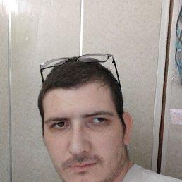 Ян, 36 лет, Апатиты