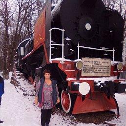 Наталья, 44 года, Краснодар