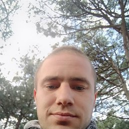 Николай, 32 года, Новоалександровск