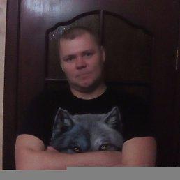 Дмитрий, 40 лет, Смоленск