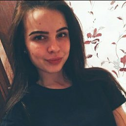 Viktoriya, 20 лет, Пермь