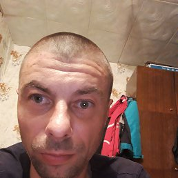 Василий, 39 лет, Владивосток