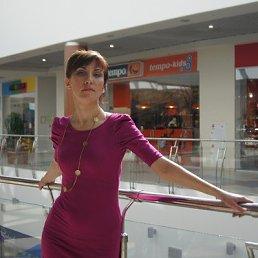 Наталья, 42 года, Ростов-на-Дону