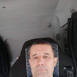 Абдулла, 56 лет, Уфа
