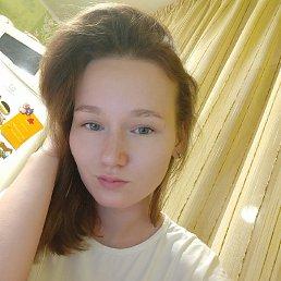 Фото Ксюшка, Санкт-Петербург, 18 лет - добавлено 2 мая 2021