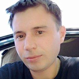 Nick, Ижевск, 29 лет
