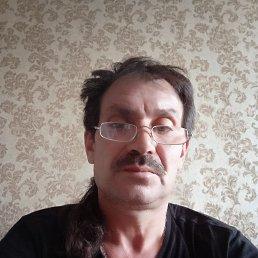 Константин, 49 лет, Апатиты