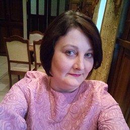Фото Ирина, Тверь, 52 года - добавлено 17 июня 2021