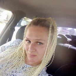Galina, 29 лет, Чебаркуль