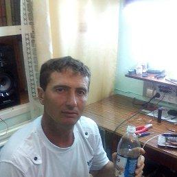 Дмитрий, 52 года, Новоалександровск