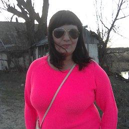 Фото Наталья, Саратов, 38 лет - добавлено 16 июня 2021