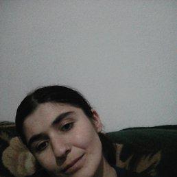 Фатима, Махачкала, 28 лет