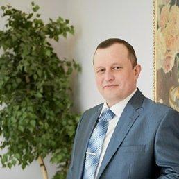 Сергей, 36 лет, Торжок