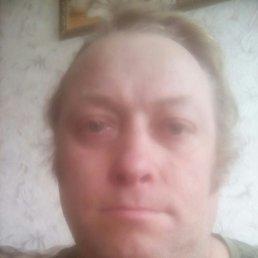 Виктор, 48 лет, Луганск