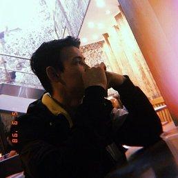 Danil, Чебоксары, 22 года