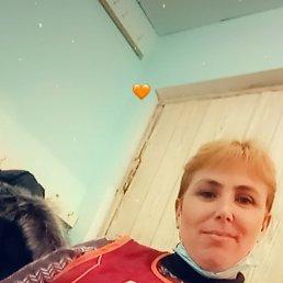 Юлия, 34 года, Петрово
