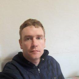 Мша, 35 лет, Мукачево